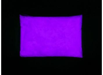 Базовый Фиолетовый люминофор ТАТ 33