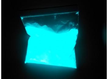 Базовый голубой люминофор ТАТ 33