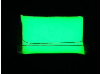 Базовый зеленый люминофор ТАТ 33