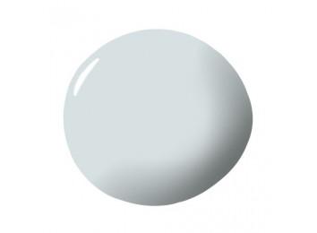 Перламутровая краска Noxton для сувениров с белым переливом