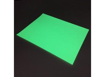 Светящаяся фотобумага Нокстон А3