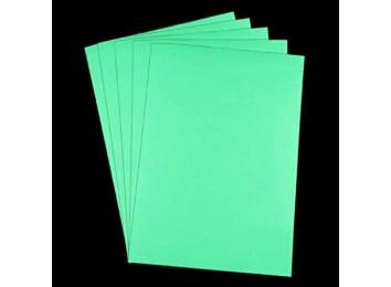 Светящаяся фотобумага Нокстон А4