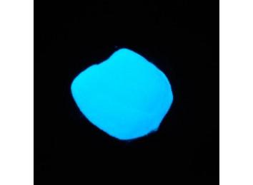 Белый люминофор ТАТ 33 с голубым свечением